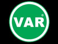 VAR FM COM
