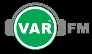 VAR FM COM : DİJİTAL RADYO || EKONOMİNİN SESİ